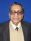 Dr. B. N. Chatterji