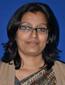 Dr. Jayeeta Chanda