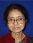 Ms. Jhuma Karmakar
