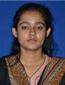 Ms. Phultuli Sarkhel