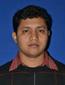 Mr. Suprabhat Maity