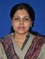 Ms. Porcia Chowdhury