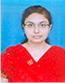 Ms. Jahnabi Dutta