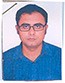 Mr. Debayan Ganguly