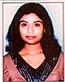 Ms. Piu Upadhyay
