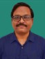 Mr. Pratap Chandra Mandal