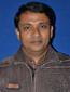 Dr. Arijit Saha