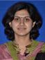 Ms. Rashmita Mishra