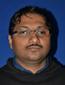 Dr. Surajit Mandal