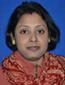 Ms. Debarati Dey