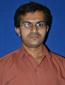 Mr. Panthadeb Saha