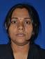 Ms. Sujata (Pal) Sadhukhan