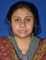 Ms. Banhi (Dutta Choudhuri) Das
