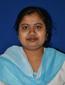 Ms. Madhumita Sarkar