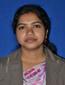 Ms. Susmita Biswas