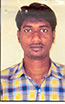 Mr. Prasenjit Kumar Mudi