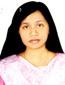 Ms. Ankita Indu