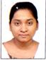 Ms. Arundhuti Sengupta