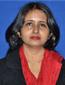Dr. Sudipta Chakraborty
