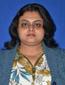 Ms. Chandrani Das