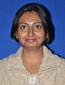 Ms. Anushree Roy