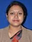 Ms. Madhumita Kundu (Mondal)
