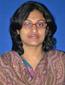 Ms. Susmita Dey