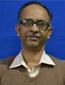 Dr. Sandip Ghosh*