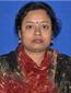 Dr. Rupa Pal