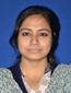 Dr. Rikhiya Dhar