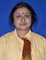 Dr. Lipika Adhya