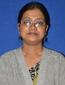 Dr. Papri Saha