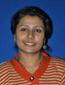 Ms. Dolon Champa Das