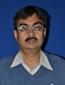 Mr. Abhijit Gupta