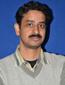 Mr. Balaram Ghosal