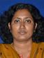 Ms. Swagata (Gayen) Kundu