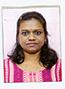 Ms. Sayantani Saha