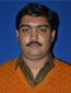Mr. Abhijit Bhattacharya