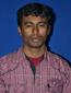 Dr. Binoy Krishna Biswas