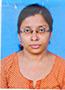 Ms. Tanusri Sen